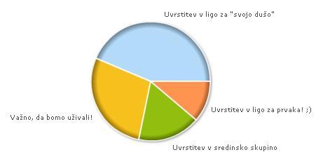 anketa_graf2