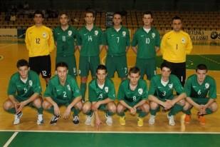 slovenska-reprezentanca