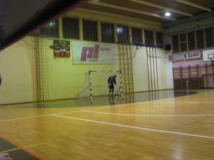 ZRL Kobarid (Kamp Nadiža)_18