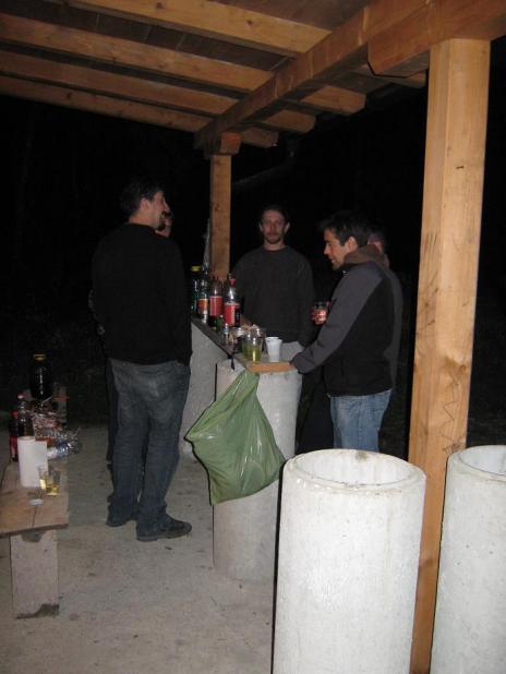 piknik_podbela42