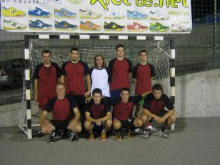Bovec 2009_10