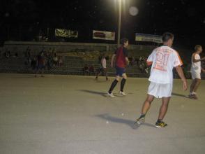 Bovec 2009_6