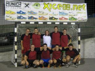 Bovec 2009_skupna