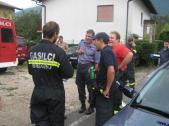 Gasilci tekmovanje 2009_15