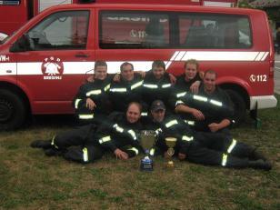 Gasilci tekmovanje 2009_18