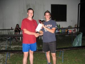 Kotarji zmagovalci Breginj 2009_18