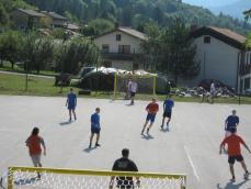 Turnir Breginj 2009 (4+1)_10
