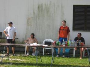 Turnir Breginj 2009 (4+1)_15