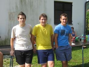 Turnir Breginj 2009 (4+1)_20