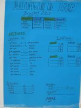 Turnir Breginj 2009 (4+1)_21