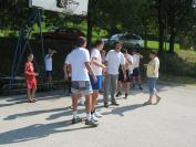 Turnir Breginj 2009 (4+1)_3