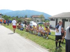 Turnir Breginj 2009 (4+1)_33