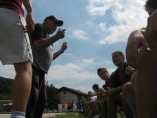 Turnir Breginj 2009 (4+1)_34