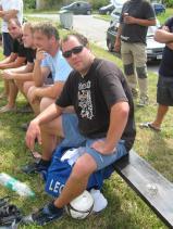 Turnir Breginj 2009 (4+1)_35