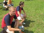 Turnir Breginj 2009 (4+1)_41