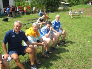 Turnir Breginj 2009 (4+1)_43