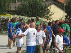 Turnir Breginj 2009 (4+1)_53