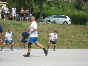 Turnir Breginj 2009 (4+1)_54