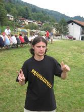 Turnir Breginj 2009 (4+1)_59