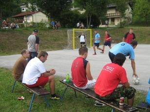 Turnir Breginj 2009 (4+1)_67