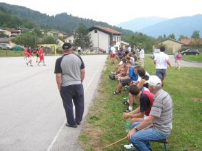 Turnir Breginj 2009 (4+1)_68
