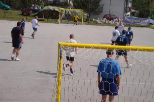 Turnir Breginj 22. 8. 2009_20