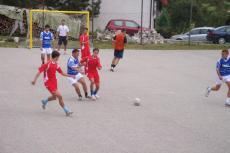 Turnir Breginj 22. 8. 2009_32