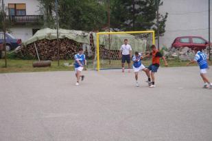 Turnir Breginj 22. 8. 2009_34