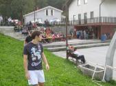 Drežnica (memorial) 2009_3