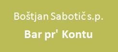 BostjanSabotic
