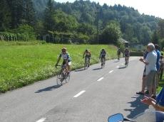 Kolesarska dirka 2010_4