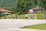 Turnir 2010_13