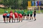 Turnir 2010_27