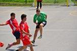 Turnir 2010_28