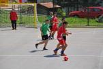 Turnir 2010_29