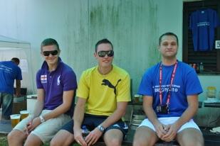 Turnir 2010_31