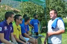 Turnir 2010_32