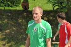Turnir 2010_33