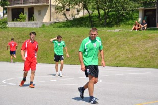 Turnir 2010_34