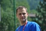 Turnir 2010_40