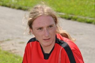 Turnir 2010_42