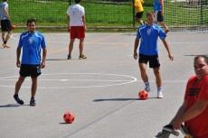 Turnir 2010_43