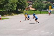 Turnir 2010_54