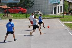 Turnir 2010_55