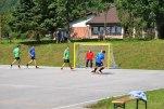 Turnir 2010_8