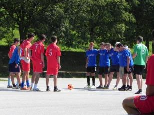 Turnir Breginj 2010_20