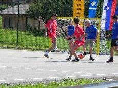 Turnir Breginj 2010_21