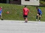 Turnir Breginj 2010_25