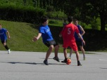 Turnir Breginj 2010_28