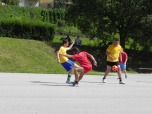 Turnir Breginj 2010_30